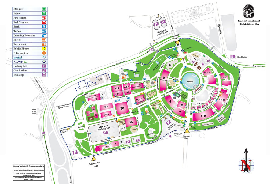 map_expo